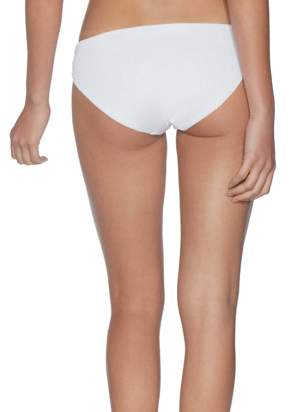 Maaji Sugar Sublime Bottom