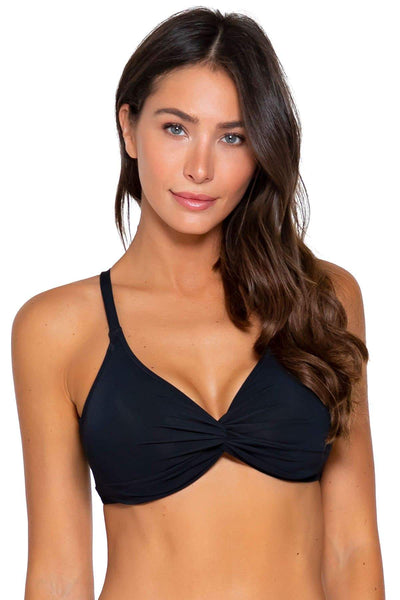 Swim Systems Olivia Tie Back
