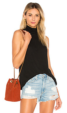 Free People Topanga Sleeveless