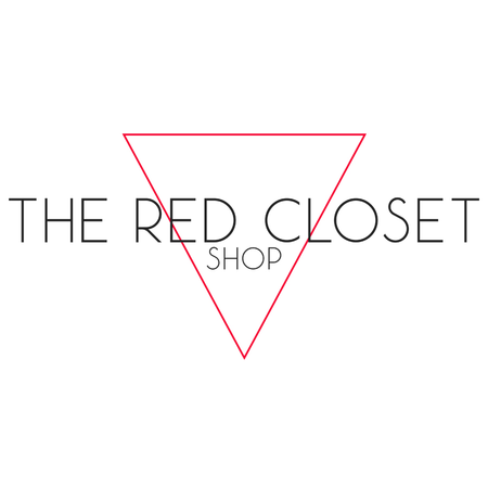 The Red Closet Shop