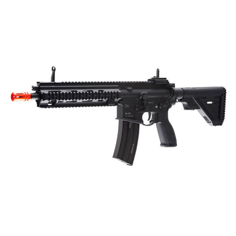 Elite Force H&K 416 A5 AEG - Black