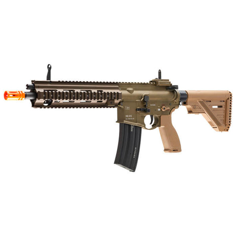 Elite Force H&K 416 A5 AEG - Tan