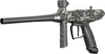 Tippmann GRYPHON FX-Skulls - New Breed Paintball & Airsoft