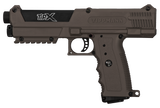 Tippmann TiPX Paintball Pistol-Dark Earth - New Breed Paintball & Airsoft