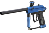 Spyder Xtra Paintball Marker-Matt Blue - New Breed Paintball & Airsoft