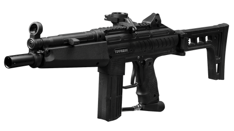 Tippmann Stryker MP1 - New Breed Paintball & Airsoft