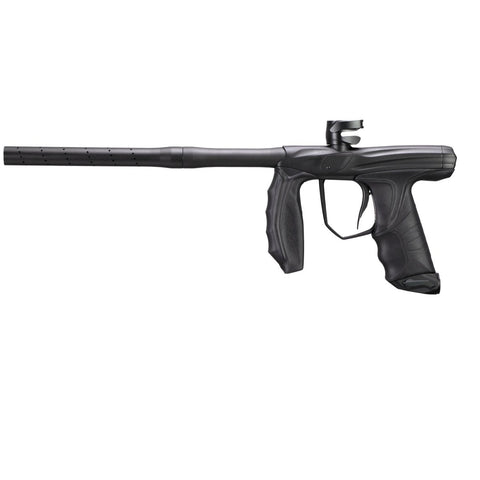Empire SYX 1.5 - Dust Black - Paintball Gun