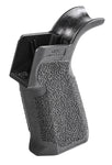 QRS Pistol Grip for M4 AEG - Black