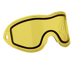 Empire E-Vents Lens - Yellow