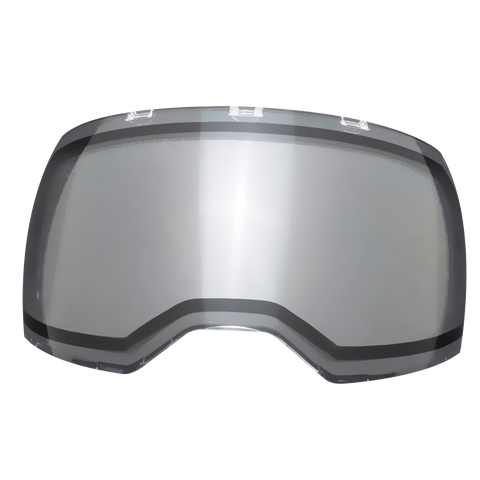 Empire EVS Lens-Clear - New Breed Paintball & Airsoft