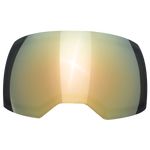 Empire EVS Lens-Gold Mirror - New Breed Paintball & Airsoft