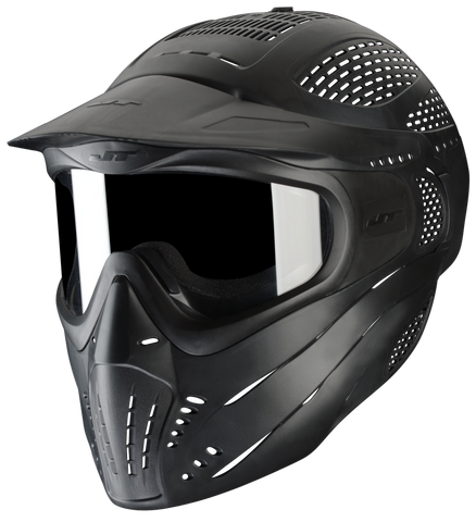 JT Premise Headshield Paintball Mask - New Breed Paintball & Airsoft