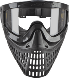JT Proflex X w/ Quick Change System Thermal Goggle-Black - New Breed Paintball & Airsoft