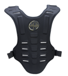 Tippmann Molded Chest Protector - New Breed Paintball & Airsoft