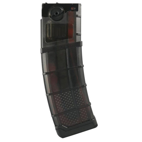 First Strike T15 V2 20rd Magazines - Smoke