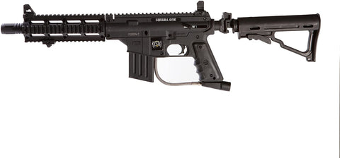 Tippmann Sierra One-Black