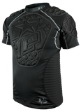 Eclipse Overload G2 Padded Jersey - New Breed Paintball & Airsoft
