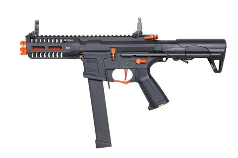 ARP 9 Super Ranger Amber - New Breed Paintball & Airsoft