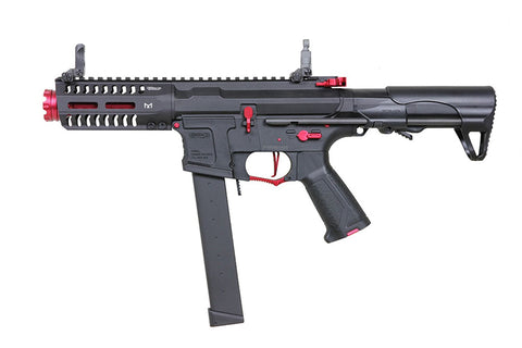 ARP 9 Super Ranger Fire - New Breed Paintball & Airsoft