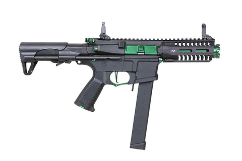 ARP 9 Super Ranger Jade - New Breed Paintball & Airsoft