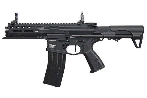 ARP 556-Black - New Breed Paintball & Airsoft