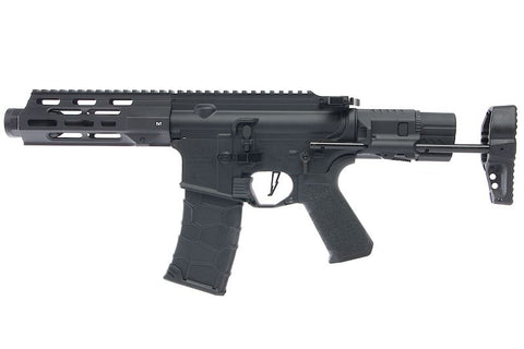 Elite Force VFC Avalon Calibur II PDW AEG - Black