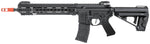 Elite Force / VFC Avalon Calibur Carbine GEN 2 - Black