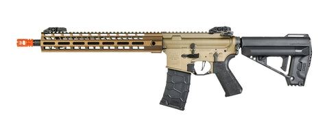 Elite Force / VFC Avalon Saber Carbine GEN 2 - Bronze