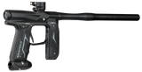 Empire Axe 2.0-Black - New Breed Paintball & Airsoft