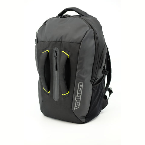Valken Phantom Backpack