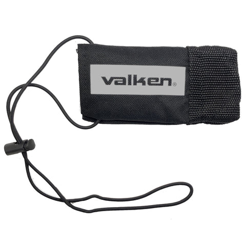 Valken Barrel Cover - Black