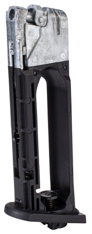Beretta M84 FS CO2 Mag