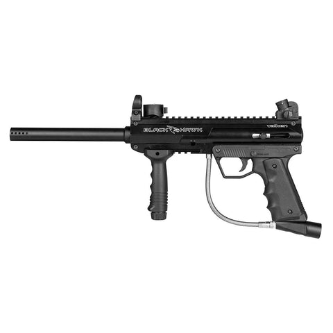 Valken SW-1 Blackhawk - Paintball Gun