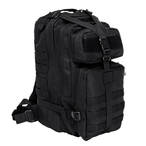 NcStar VISM Small - Backpack - Black