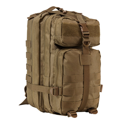 NcStar VISM Small - Backpack - Tan