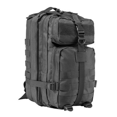 NcStar VISM Small - Backpack - Urban Gray
