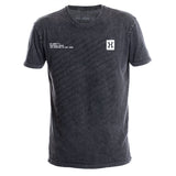 Code - T-Shirt - Charcoal - New Breed Paintball & Airsoft