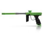 DSR Green Machine Lime/Gray - New Breed Paintball & Airsoft