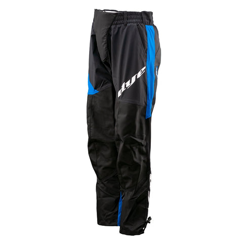 DYE Team 2.0 Pant - Blue - New Breed Paintball & Airsoft