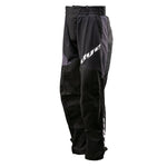DYE Team 2.0 Pant - Grey - New Breed Paintball & Airsoft