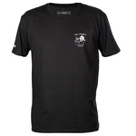 Cerberus - T-Shirt - Black - New Breed Paintball & Airsoft
