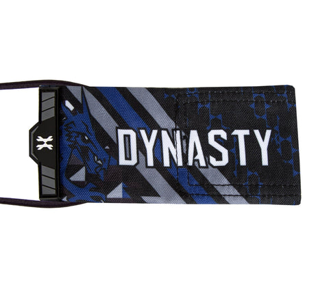 Dynasty - Barrel Condom - New Breed Paintball & Airsoft