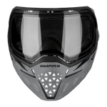 Empire EVS-Grey / Black - New Breed Paintball & Airsoft