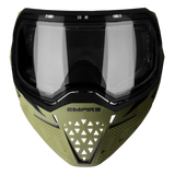 Empire EVS-Olive / Black - New Breed Paintball & Airsoft