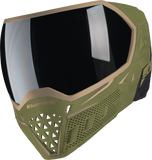 Empire EVS-Olive / Tan - New Breed Paintball & Airsoft