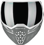 Empire EVS-Grey / White - New Breed Paintball & Airsoft