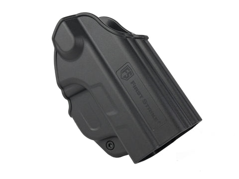 First Strike Compact FSC Holster