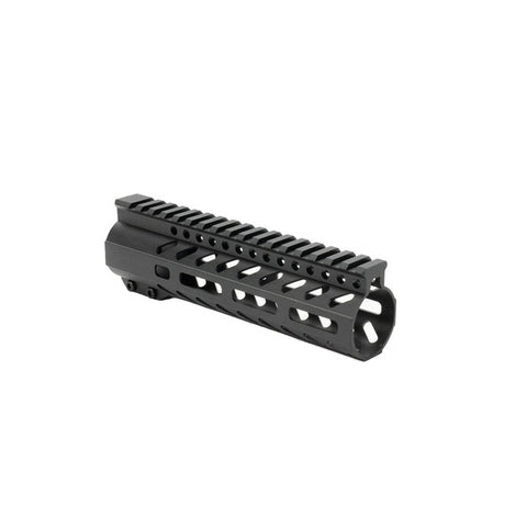 First Strike T15 7in M-LOK Free Floating Handguard