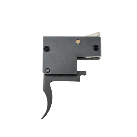 First Strike T15 Trigger Assembly