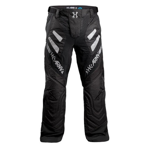 HK Army FreeLine Relax Fit Pant - Stealth